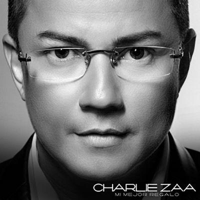 Charlie-Zaa-Mi-Mejor-Regalo-2015