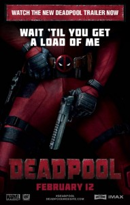 Deadpool-Trailer-Image
