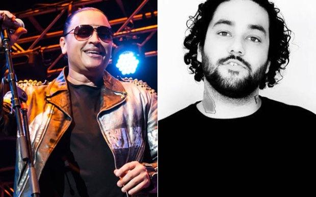 Elvis-Crespo-y-DJ-Deorro