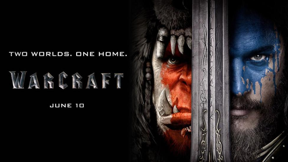 warcraft-movie-1280x720