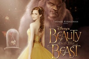 beauty-and-the-beast-beauty-and-the-beast-2017-38985257-600-395